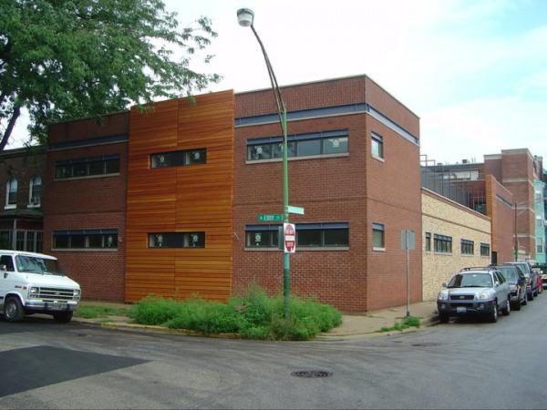 villaconstructioninc260