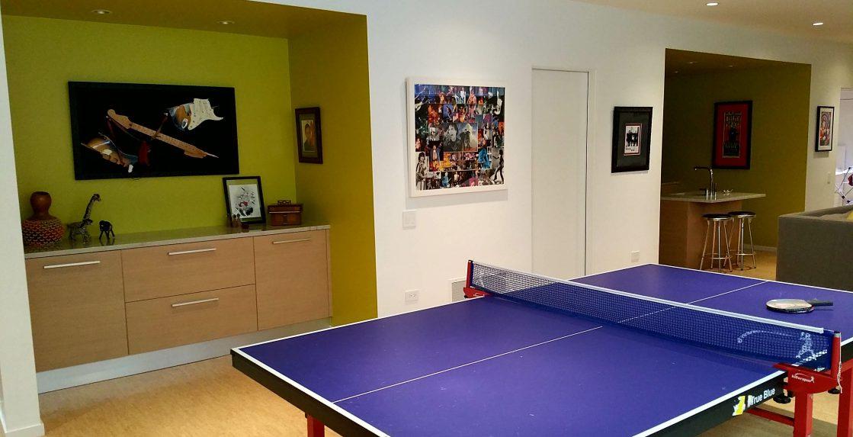 table-tennis-in-living-room-remodeling