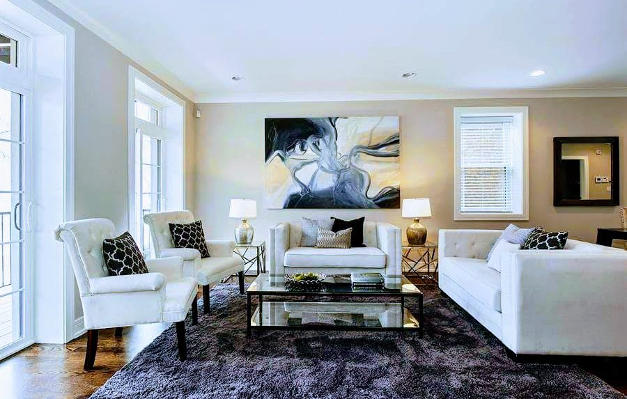 modern-look-living-room-renovation