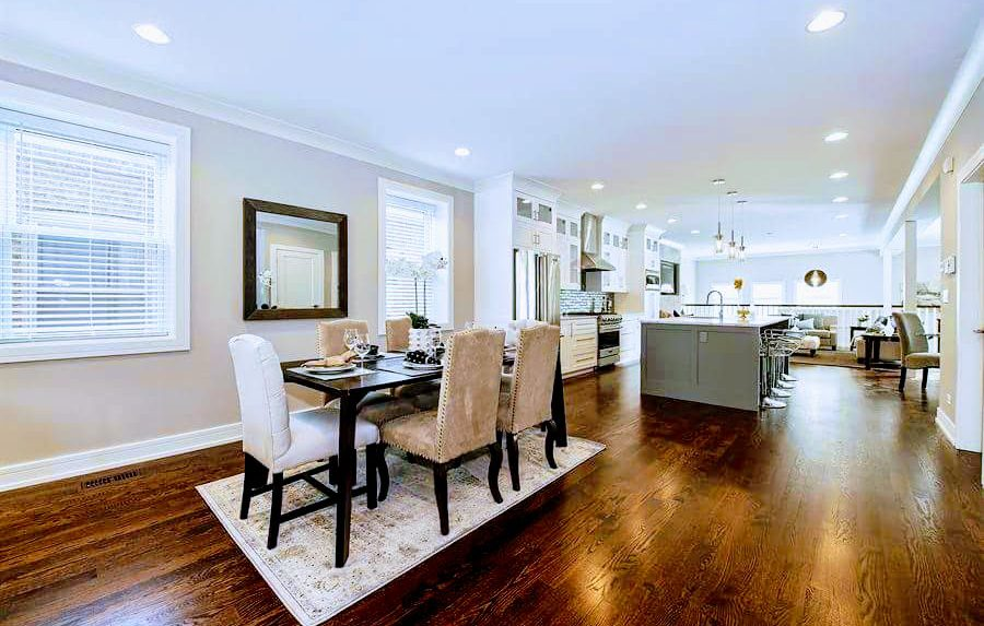 living-room-with-kitchen-remodeling