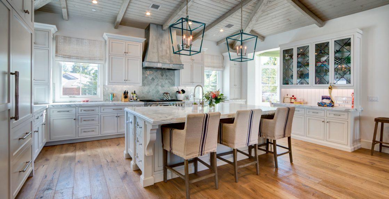 new-kitchen-renovation-chicago