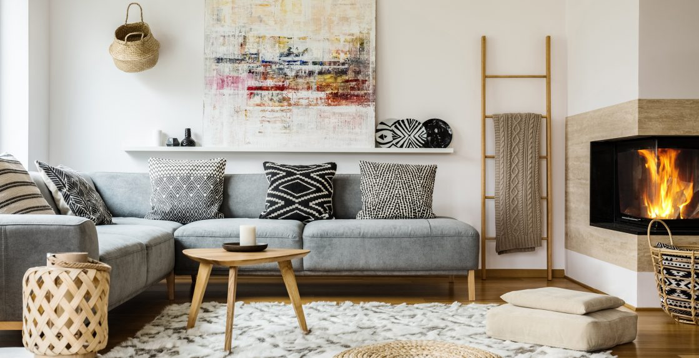 warm-living-room