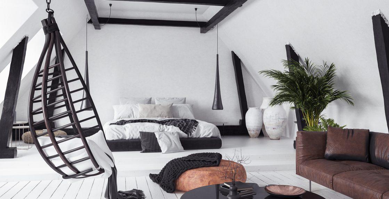 bedroom-renovations-chicago