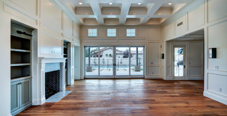 floor-renovations-chicago
