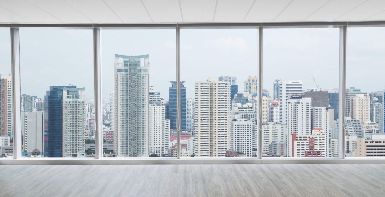 modern-empty-office