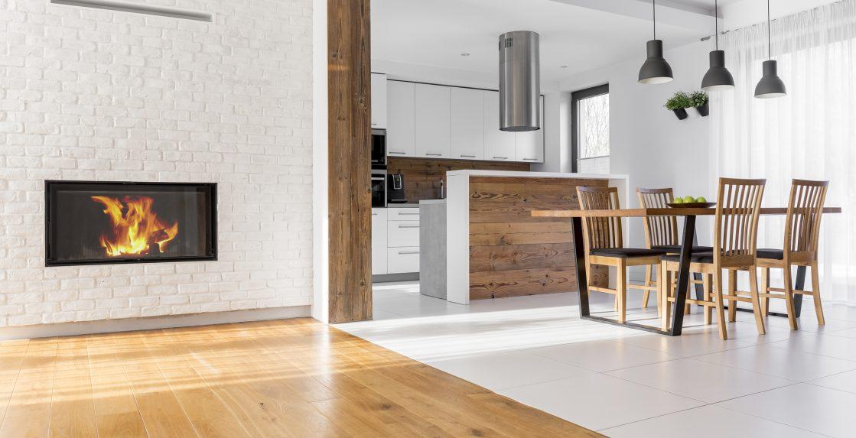 Open-plan-living-room