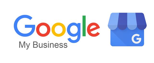 google-my-business-logo